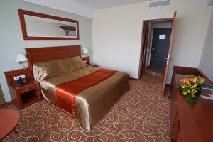 hotel-atlantis-szobak-02