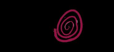 Amarone Kft. Debrecen logo színes