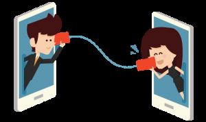 IP telefonrendszer kiépítése, telepítése, konfigurálása igények szerint.