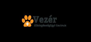 Vezér Állategészségügyi Centrum